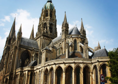 cathedrale-bayeux-1