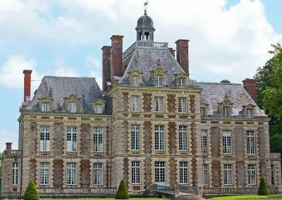 hotel-cheneviere-coeur-normandie-chateaux-balleroy