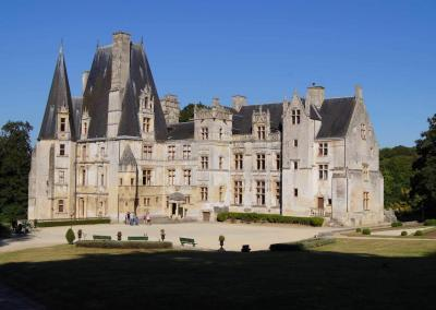 hotel-cheneviere-coeur-normandie-chateaux-fontaine