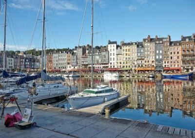 hotel-cheneviere-coeur-normandie-honfleur-port-plaisance