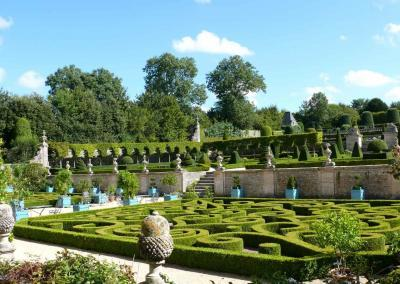 hotel-cheneviere-coeur-normandie-jardins-prieure-st-gabriel