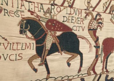 tapisserie-bayeux-1