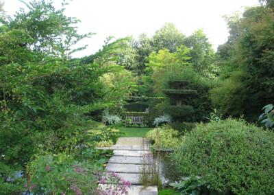 jardins-2